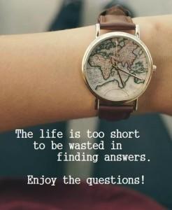 respuestas